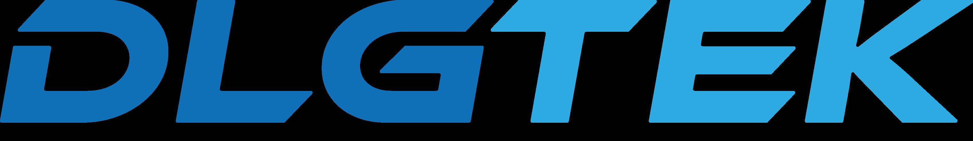 DLG TEK SRLS - Software, Web Development, Mobile Development,  Internet of Things
